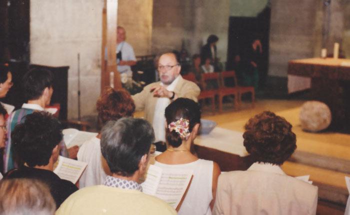 19930600_concert-besacier_sfo_1_0008