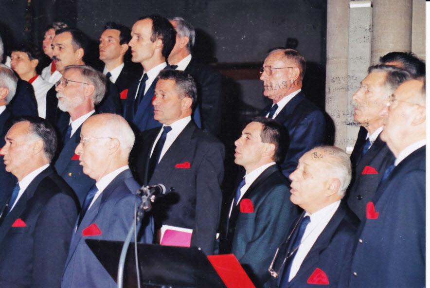 19971200_concert-hommes_sfo_1_0004