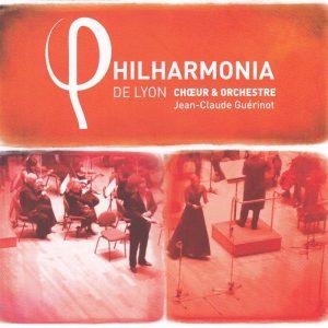 20130421_philharmonia-concert-mozart_0001