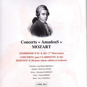 20130421_philharmonia-concert-mozart_0002