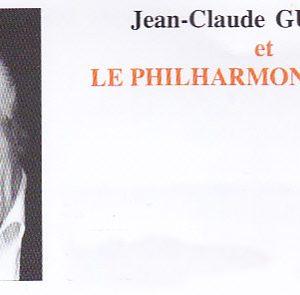 20130421_philharmonia-concert-mozart_0003