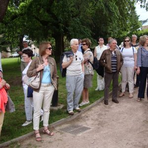 2013-06-08-sortie-chorale-cluny-139-1