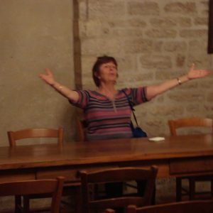 2013-06-08-sortie-chorale-cluny-147
