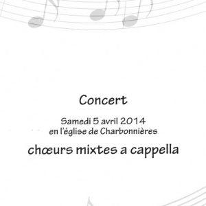 20140405-programme-concert_0002