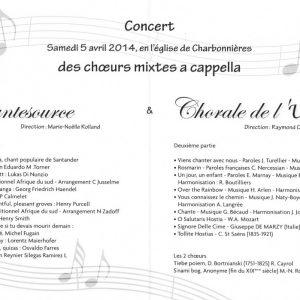20140405-programme-concert_0003