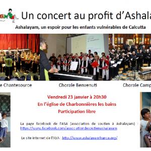 concert-ashalayam1