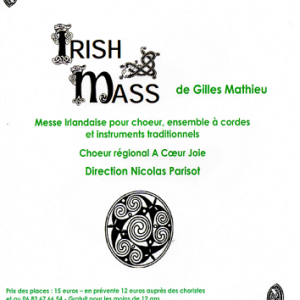flyer-irish-mass