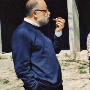 Jean BESACIER 1995