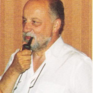Jean BESACIER