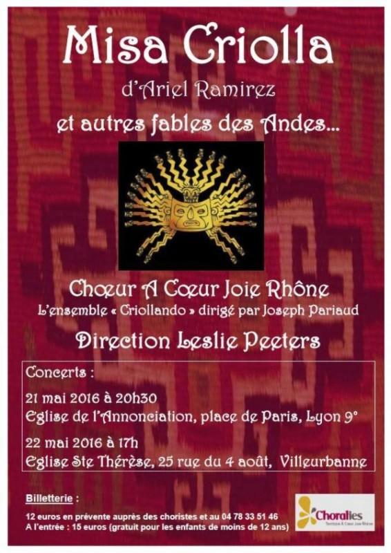 misa_criolla_flyer_concerts