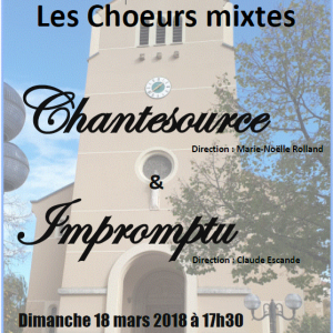 affiche-concert-180318-version-3bis-pour-site-internet