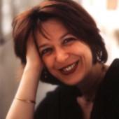 Anne Christine HEER THION  Soprano soliste Chœur Bernard TETU