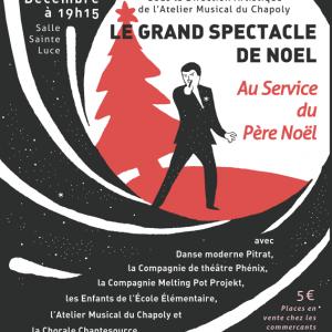 affiche-spectacle-noel-2016-charbonnieres
