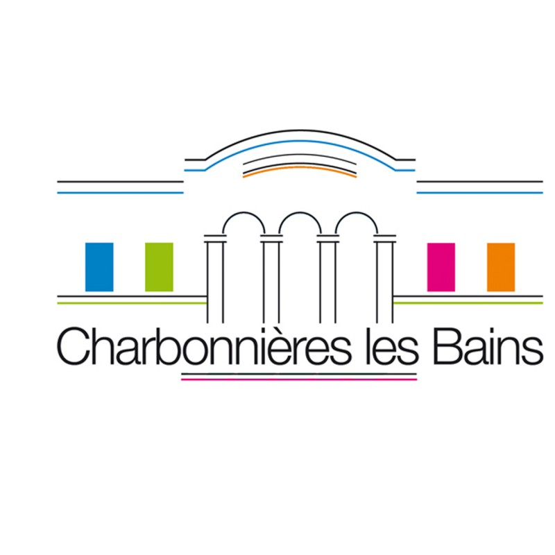 charbonnieres-logo-carre-150pp
