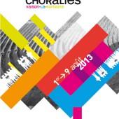 choralies-2013-affiche_a5-copie1-170x170