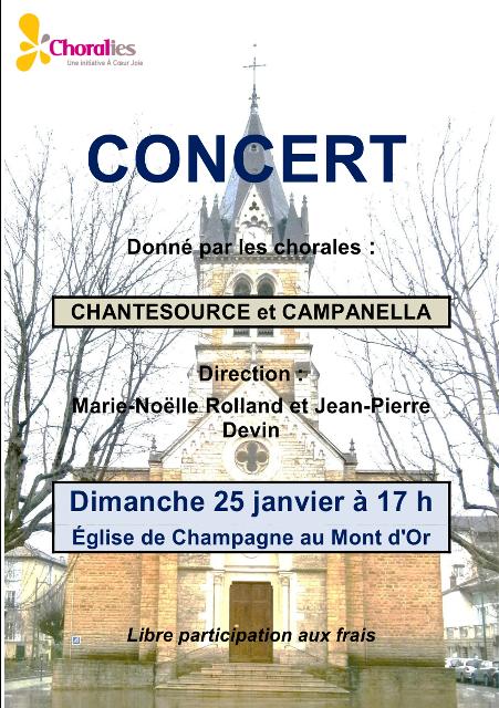 concert25jan2015_flyer_web