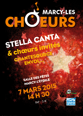 flyer-marcy-les-choeurs_red1