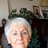 Martine Mennesson
