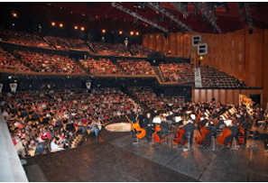 photo-auditorium-lyon