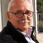 Bruno Sauvaget