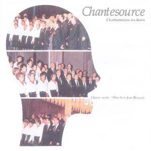 pochette-cd_0001